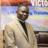 Bishop Dr. Innocent K. Segoh