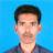 S Muthukumar