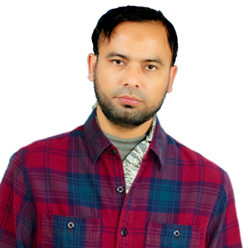 Humaiyun Sajid
