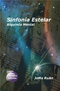 Sinfonía Estelar