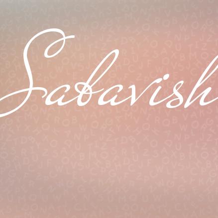 Sabavish rana(bs it 2nd)