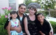 R-perez family