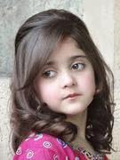 Madiha Amin
