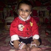 Rizwan Qadeer