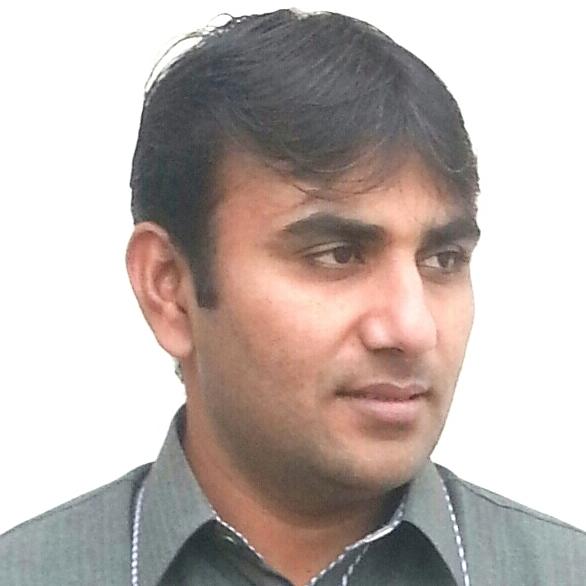 Faisal Mirza (Mass Comm)