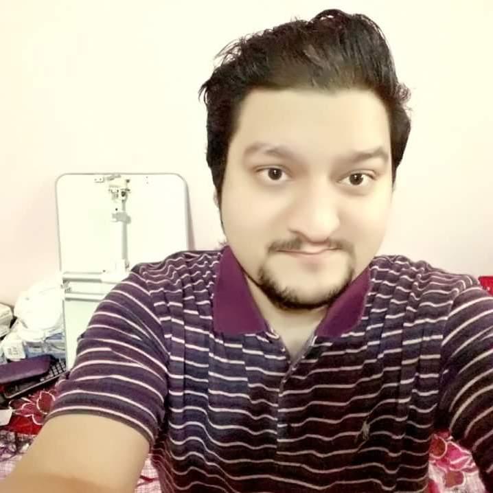 Waqas Hafeez