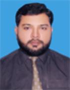 Aamir Umar
