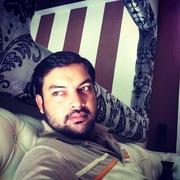 Muhammad Ahsan (MHRM)