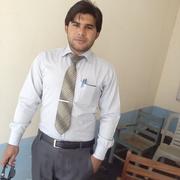 M.Usman Sheikh