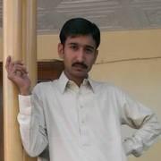Amir Ranjha (M.Com 1st Semester)