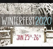 Winterfest at Rapscallion