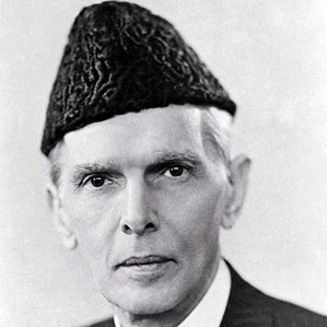 Muhammad Irfan Ali (A.Psycholog)