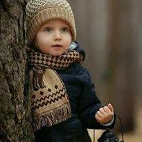 Malik Ahmed