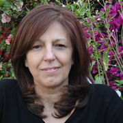 Susana Trabaldo