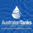 Rainwater Harvesting - Low Cost Landscape Irrigation
