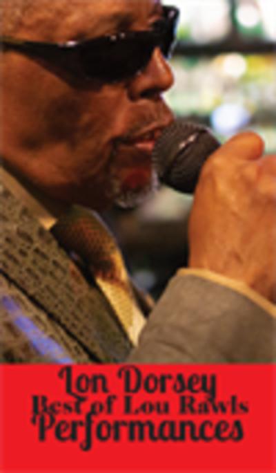 Lon Dorsey Jazz