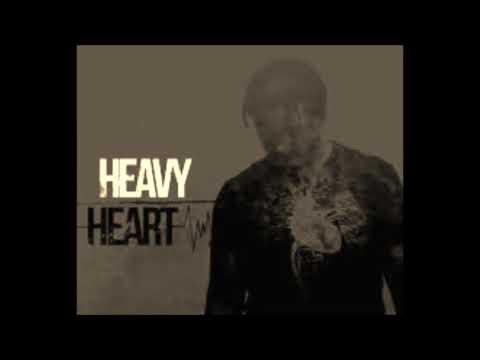 Heavy Heart   Stealth Mix A D Eker 2019