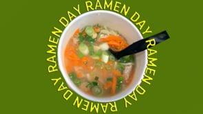 Ramen Day (S4,E7)