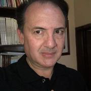 Fabio Fuentes Navarro
