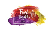Ford-ify the Arts