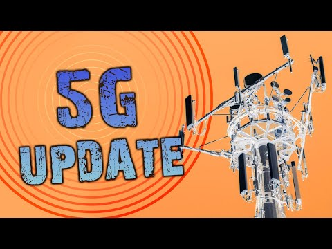 5G Problems and Solutions - Jerry Day on The Corbett Report