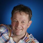 Wim Harrijvan