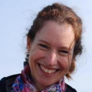 Arianne van Hoften
