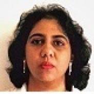 Fatima Korisha Ali Shah Hosein