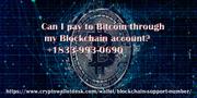 Blockchain Customer service Number +1833-993-0690