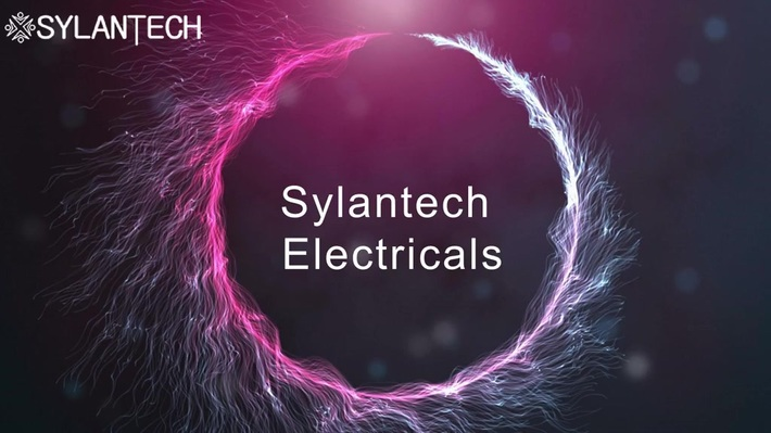 Sylantech Electricals