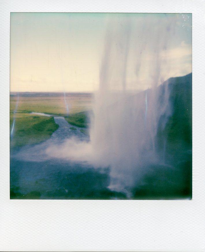 Viaggio in Islanda 12