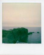 Viaggio in Islanda 19