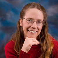 Diane Piron-Gelman