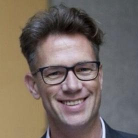 Christopher Farley