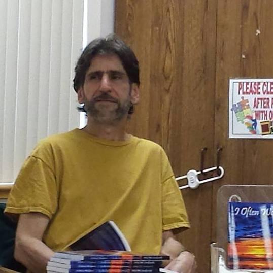 Alan W. Jankowski