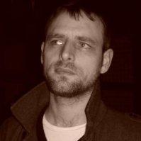 Rob Coker