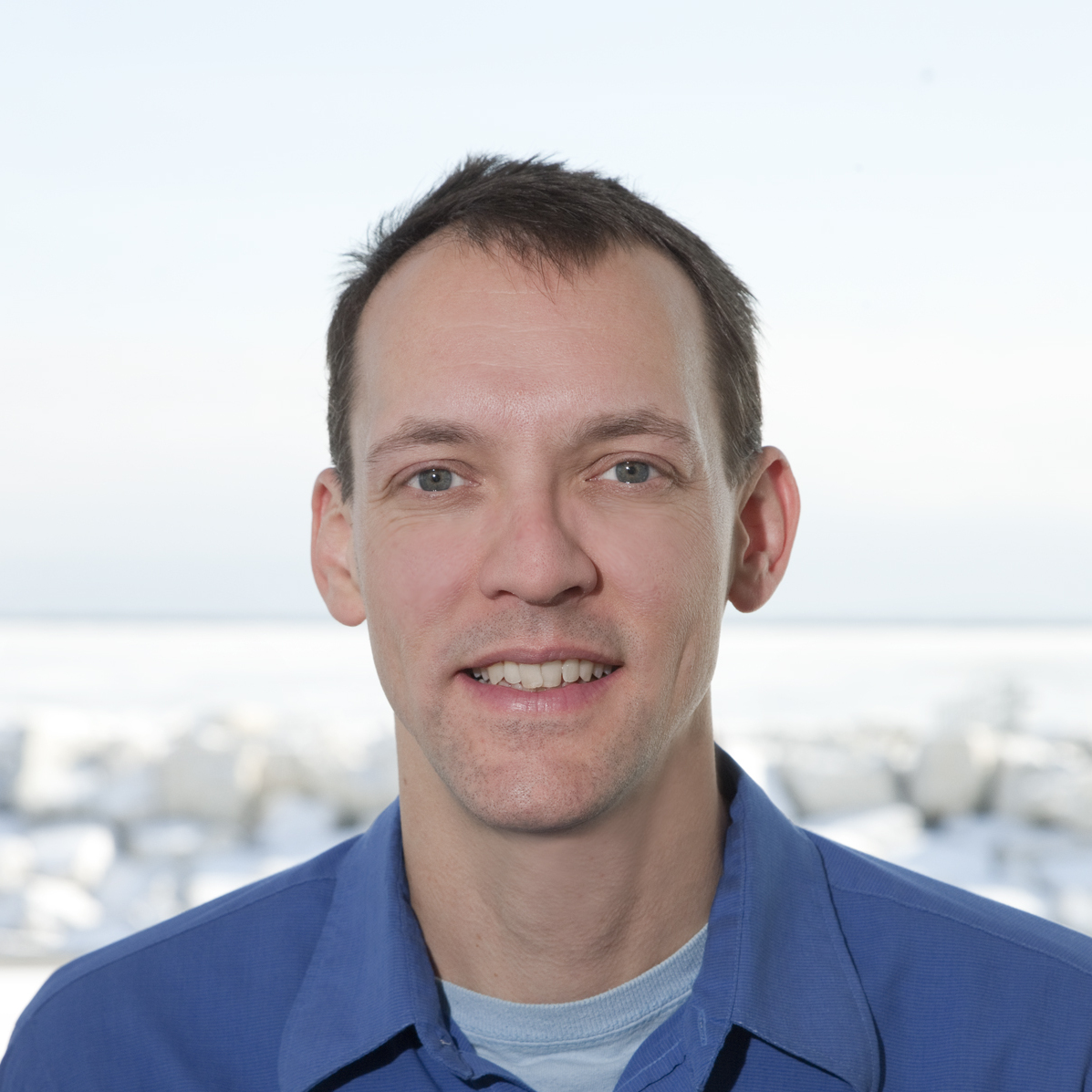 Matthew Konkel