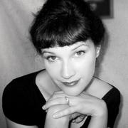 Donna Luisa Mock