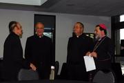California Synod