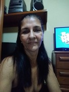Rosemary Souza