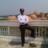 Dr. Pradip Das