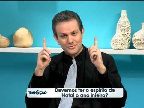 Natal - Alberto Almeida - parte 2