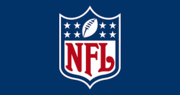 "Titans vs Patriots"" Live sTreamS"