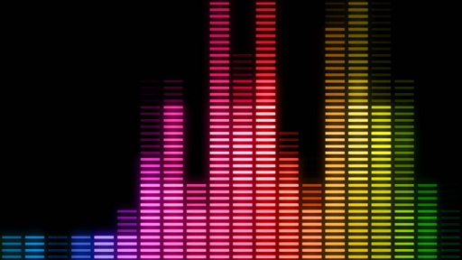 amilo pro v3515 audio