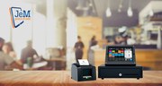 Christmas GIFT: Buy UK's No.1 EPOS NOW & PAY in 2020