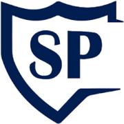 Safepots
