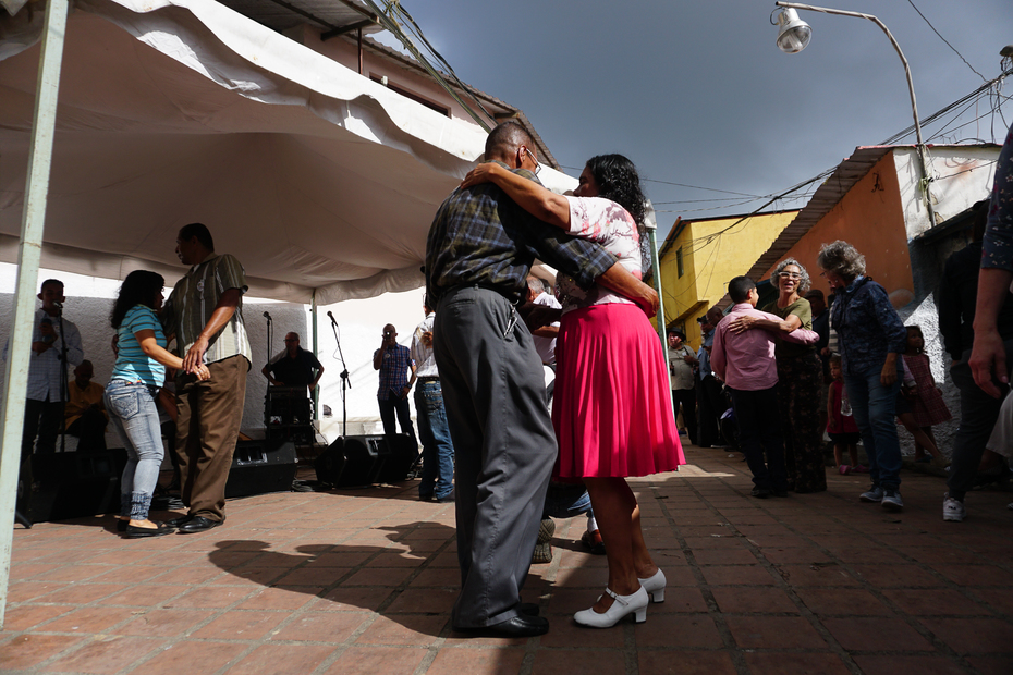 Juan Carlos Castillo-01063