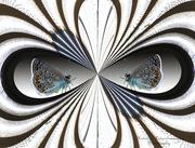 Αυτό που η κάμπη θεωρεί τέλος του κόσμου, ο Δημιουργός το ονομάζει «πεταλούδα»  Ρίτσαρντ Μπαχ (Ψευδαισθήσεις)