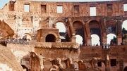 Colosseum, Part 2
