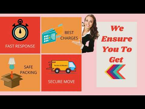 Hire best packers and movers in Pune